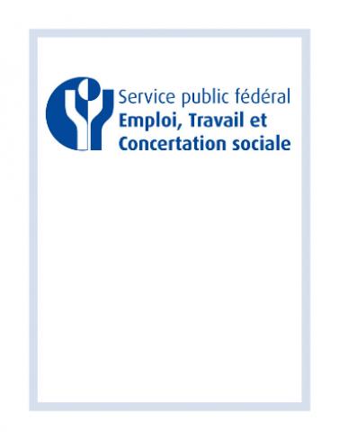Commission paritaire de la coiffure et des soins de beauté (CP 314) cover photo