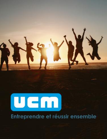 Séance d'information Starter - porteur de projet : Démarrer son entreprise à Bruxelles cover photo