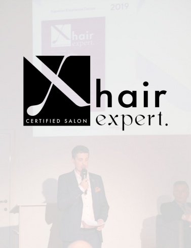 Hairexpert cover photo