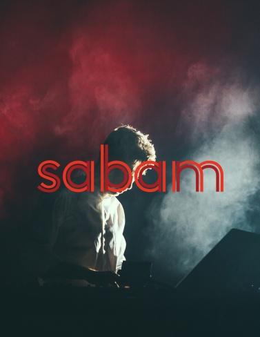 Sabam zal voor één maand de auteursrechten in mindering brengen cover photo
