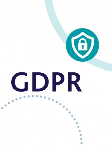 Coiffure.org et UCM collaborent dans le cadre du nouveau règlement GDPR cover photo