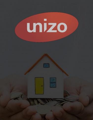 """UNIZO en aangesloten sectorfederaties doen oproep aan handelshuurders en -verhuurders: """"Gebruik veel meer de handelshuurlening. 1 op 5 kan nu al niet meer betalen!"""" cover photo"""