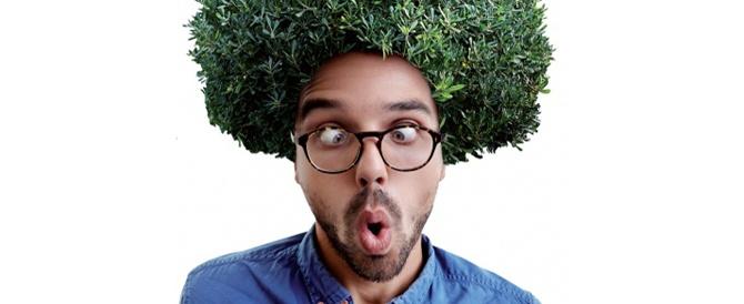 Développez l'image de votre salon grâce à l'environnement, la sécurité et la communication top photo