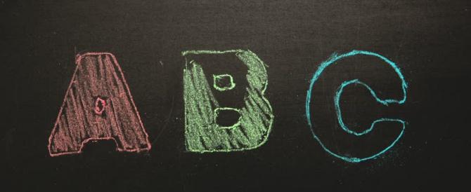 ABC van de kapper top photo