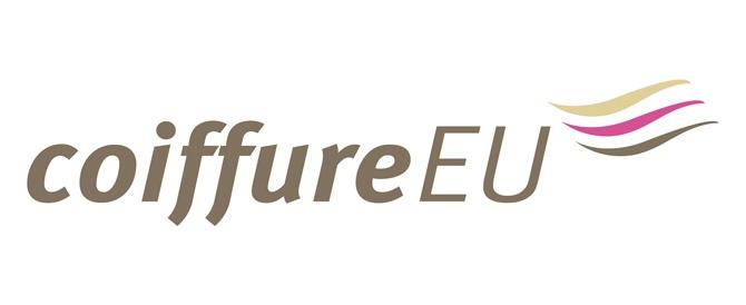 Coiffure EU top photo