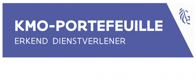 KMO-Portefeuille top photo