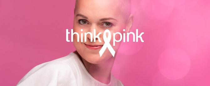 Think-Pink  top photo
