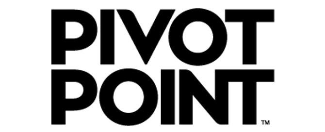 Pivot Point top photo