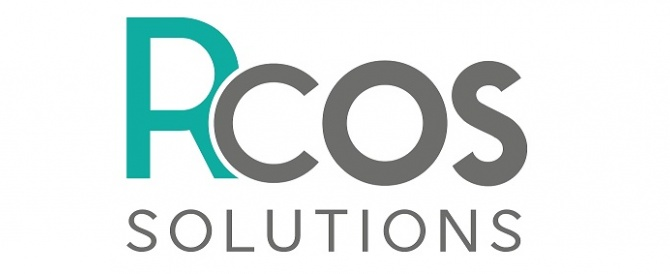 RCOS SOLUTIONS top photo