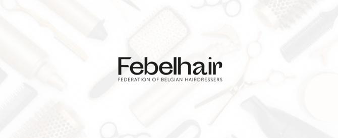 Logo top photo