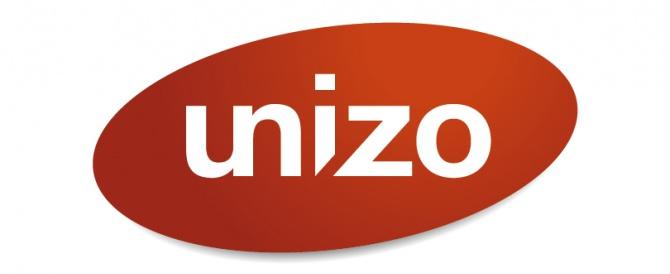 ONTDEK JOUW UNIZO-VOORDELEN top photo